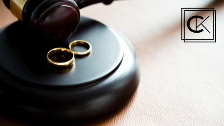 Boşanma Avukatı Eskişehir