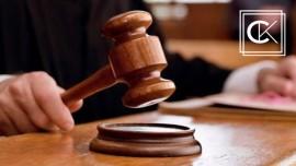 Eskişehir Ağır Ceza Avukatı