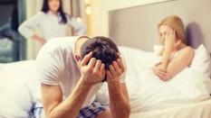Zina ( Aldatma ) Nedeniyle Boşanma Davası ?