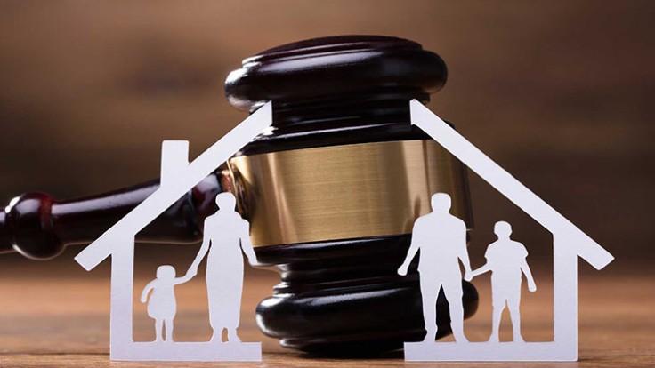 Boşanma Hakkında Sıkça Sorulan Sorular ?