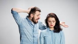 Boşanma Davalarında Kadın Hakları