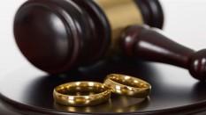 Eskişehir Boşanma Davaları